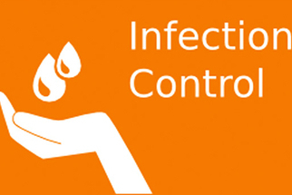 An A-Z Of Antimicrobial Prescribing For Oral Infections & Principles Of Infection Control (10/10/19)
