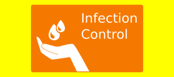 infectioncontrol