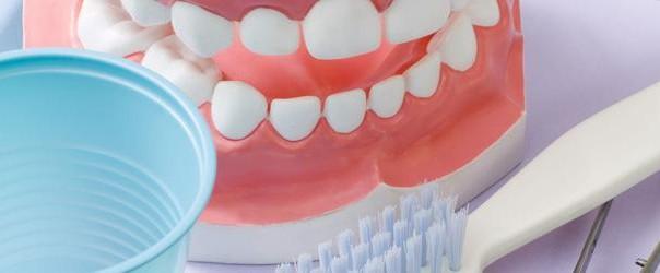 OralHealth